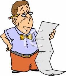 Mary poppins analytical essay