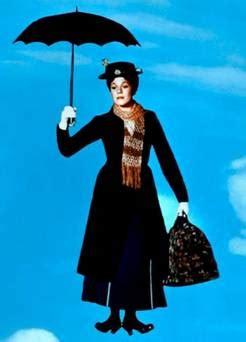 Mary Poppins Returns 2018 - Plot Summary - IMDb