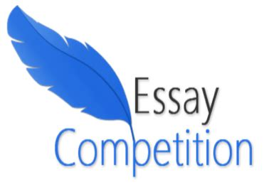 Environmental Changes Research Papers - Academiaedu